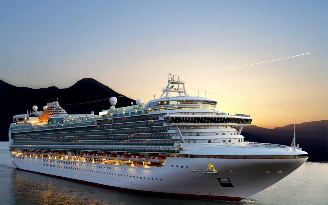 Passengers May Have Legal Claim for Medical Malpractice on Cruise Ships